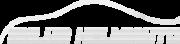 oulun helmiauto logo